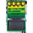 FX51 Juice Box *usato in garanzia*