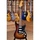 Fender Stratocaster Stevie Ray Vaughan Signature ( 2007 )