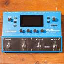 Boss SY-300 Guitar Synhesizer Synth