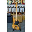 Fender Jazz Bass  made in USA - Anno 1978 venduto