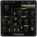 Waldorf Rocket Mini Synth e filtro analogico
