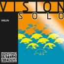 THOMASTIK VISION SOLO 101 SET CORDE VIOLINO MEDIUM
