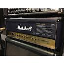 Testata Marshall Vintage Modern 100w 2466
