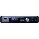 Roland INTEGRA-7: Modulo sonoro SuperNATURAL RACK