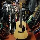 Fender CD60 V3 NAT