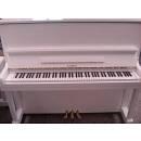 "PIANOFORTE VERTICALE ""KAWAI""- BIANCO - 7 ANNI GARANZIA!!!!"