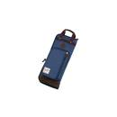 "Tama TSB24NB - borsa portabacchette Power Pad ""Designer Collection"" - navy blue"