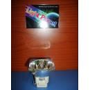 LAMPADA PER TESTA MOBILE BEAM  DA 230W / LP7R OSRAM SIRIUS HRI 230W