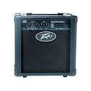 PEAVEY BACKSTAGE AMPLIFICATORE COMBO SOLID STATE 10 WATT