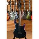 Music Man John Petrucci Signature JP6 with Piezo Ebony Fingerboard Mystic Dream