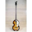 Vintage VVB4 Violin Bass