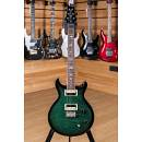 PRS Paul Reed Smith SE Santana Emerald Green 2014