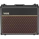Vox AC30VR - Combo 30 Watt RMS - tecnologia Valve Reactor