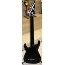 ESP - Custom Shop - Stef-B7 - 7 corde baritona - c/astuccio - Usata