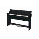 MEDELI CDP6200B - Pianoforte Digitale con Mobile Nero