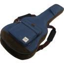 Ibanez IAB541-NB Navy Blue Borsa PowerPad per chitarra acustica
