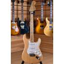 Fender Stratocaster Classic Series '70 Ash Maple Neck Natural