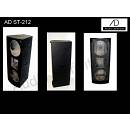 Audio Definition  P.A.ST-212