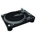 DD5220L giradischi DJ trazione diretta Ultra Torque e coppia elevata OFFERTA