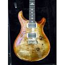 Paul Reed Smith paul reed smith custom 24  autun sky