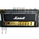 Marshall – SC20H Studio Classic