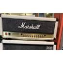 MARSHALL JCM 900 4100 HEAD BIANCO USATO
