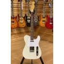 Fender Custom Shop Jimmiy Page Signature Telecaster