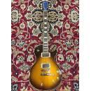 Gibson Les Paul Standard - Tobacco Sunburst - 1990