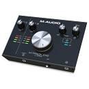 M-AUDIO M-Track 2x2 Interfaccia Audio USB