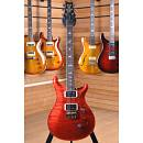 PRS Paul Reed Smith Custom 24 TR5 85/15 Pattern Thin Ruby Red (2018)