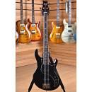 PRS Paul Reed Smith SE Kestral Bass Black