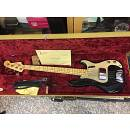Fender PRECISION BASS '58 AMERICAN VINTAGE