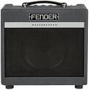 "Fender BASSBREAKER 007 COMBO AMP 7W 1X10"""