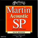 MARTIN MUTA LIGHT MEDIUM 125-055 MSP3150