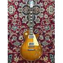 Gibson Les Paul Standard '50 Neck - 1995 - Tea Burst