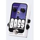 PIGTRONIX EFFETTO A PEDALE BASS ENVELOPE PHASER