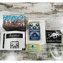 EarthQuaker Devices Aqueduct Vibrato - IN PRONTA CONSEGNA!