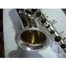 sax alto Pierret Artiste Competition