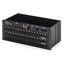 PRESONUS RML32AI - Mixer Digitale a Rack 32Ch