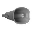 INSTALLAZIONE PA APART H30LT-G ABS Uv-ip66