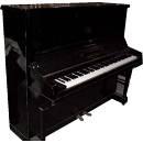 Pianoforte Kaps