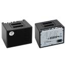 AER - Compact Classic Pro Amplificatore per chitarra acustica