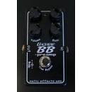 Xotic Bass BB Preamp  ( Drums & Music è Dealer Xotic )