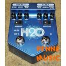 VISUAL SOUND H2O CHORUS + ECHO