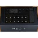 Line6 Helix