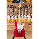 Godin Session Desert Red LTD Maple Fingerboard
