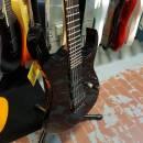 IBANEZ - RG 1570 PRESTIGE BLACK ..
