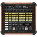 Korg KR-55 PRO - batteria elettronica