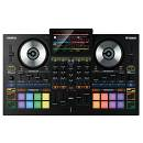 Reloop Touch - Controller Dj con VirtualDJ 8 PRO