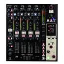 Denon DJ DN X 1600 MIXER DJ